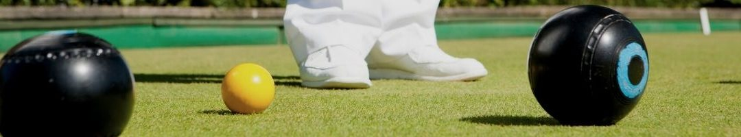 Bioscapes Group is excited to announce our partnership with Bowls Victoria!